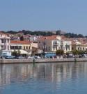 mytilene-07