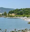 mytilene-14