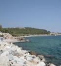 mytilene-33