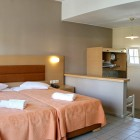room-1-a