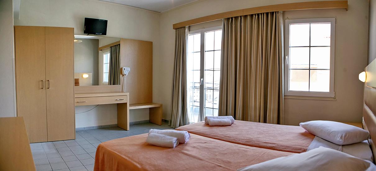 room-1-d