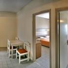room-2-a