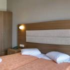 room-2-b