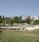mytilene-30