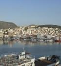 mytilene-03