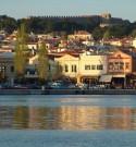 mytilene-08